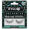 Eylure Enchanted Lashes - Divine Crime: Image 1