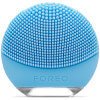FOREO LUNA™ go (Various Types): Image 3