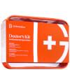 Dr Dennis Gross Doctor's Kit: Image 1