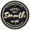 Barry M Cosmetics Ready Set Smooth Banana Powder: Image 3