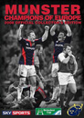 Munster - champions of europe 2008 [collector s edition]