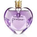 Image of Vera Wang Princess Eau de Toilette - 50ml