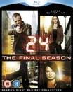 24 - Season 8
