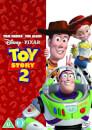 Walt Disney Studios Toy Story 2