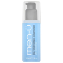 Image of men-ü Daily Moisturising Conditioner (Feuchtigkeit) 100ml