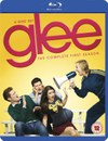 Glee - Complete S1