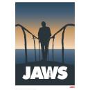 jaws-spanish-ladies-poster