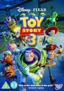 Walt Disney Studios Toy Story 3