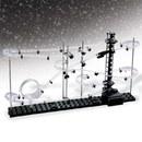 Space Rail Knikkerbaan Standaard