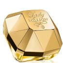 Paco Rabanne Lady Million Eau de Parfum 30ml