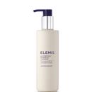 Elemis Rehydrating Rosepetal Cleanser (200ml)