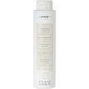 KORRES Milk Proteins 3 In 1 Cleanser, Toner & Eye Makeup Remover (200ml)