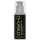 men-u Matt Skin Refresh Gel 3oz