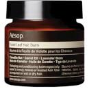 Image of Aesop Violet Leaf Hair Balm 60ml 9319944011067