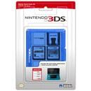 nintendo-3ds-game-card-case-blue