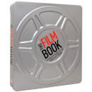 the-film-book-hardback-