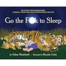 go-the-f-ck-to-sleep-adam-mansbach-hardback-