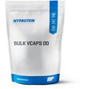 MyProtein ES Vcaps (cápsulas vegetarianas) a granel 00 - 1000Cápsulas - Bolsa - Sin sabor
