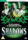 Shadows - Third Series