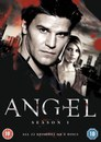 Angel -Season 1-