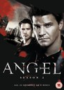 Angel -Season 2-