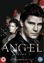 Angel -Season 3-