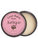 Jurlique's Rose Love Lip Balm