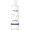 Christophe Robin Antioxidant Conditioner With 4 Oils and Blueberry (8.5oz)
