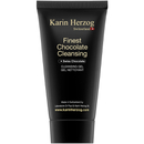 Karin Herzog Finest Chocolate Cleanser (2 oz)