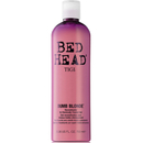 Tigi Bed Head Dumb Blonde Conditioner (750ml)
