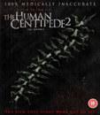 Human Centipede 2