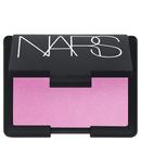 Rouge von NARS Cosmetics, 26,45 €