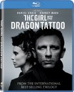 Sony Pictures The Girl With The Dragon Tattoo