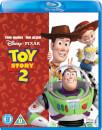 Walt Disney Studios Toy Story 2 (Single Disc)