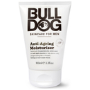 Bulldog Anti-Ageing Moisturizer (100ml)