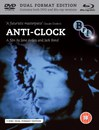 Anti-Clock (Blu-Ray and DVD)