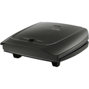 Image of George Foreman 7 Portion Variable Controll Grill