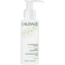 Caudalie Gentle Cleansing Milk (100ml)