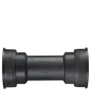 Shimano Bracket Adapter Press Fit Dura Ace 9000