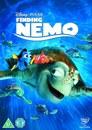 Walt Disney Studios Buscando a Nemo