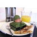 egg-splode-eibecher-und-toastschneider