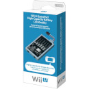 Wii U Gamepad Battery Pack