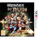 Heroes of Ruin™