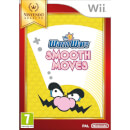 Image of Wii Nintendo Selects Wario Ware?: Smooth Moves