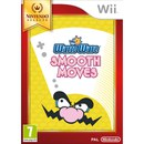 wii-nintendo-selects-wario-ware-smooth-moves