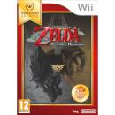 Wii Nintendo Selects The Legend of Zelda™: Twilight Princess
