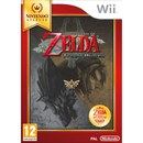 wii-nintendo-selects-the-legend-of-zelda-twilight-princess