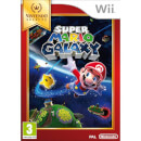 wii-nintendo-selects-super-mario-galaxy