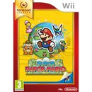 wii-nintendo-selects-super-paper-mario