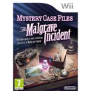 mystery-case-files-the-malgrave-incident